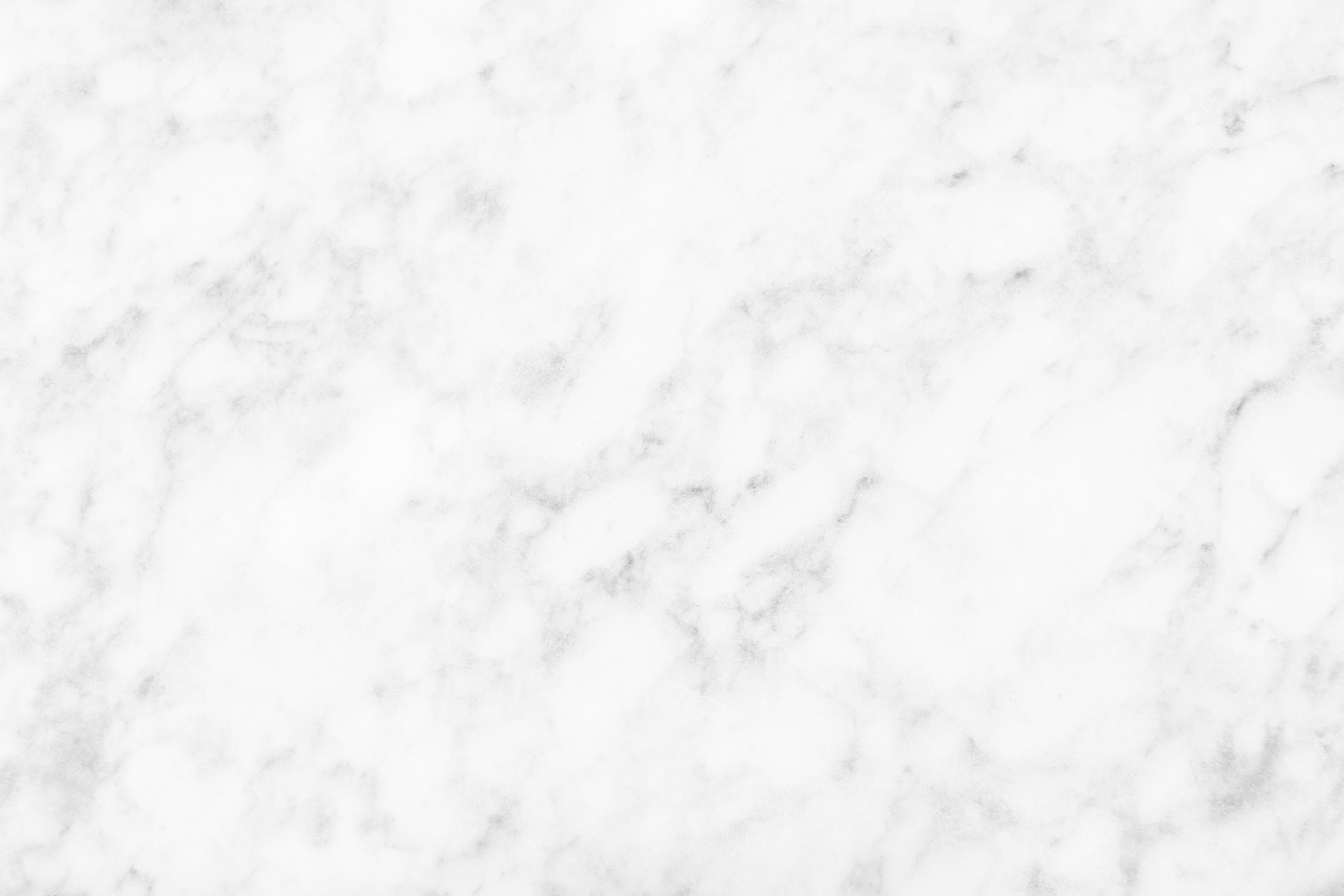 white marble texture background (High resolution). - Pizza ...
